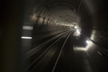 Gotthard: Startschuss für einen effizienteren Schienengüterverkehr - http://www.logistik-express.com/gotthard-startschuss-fuer-einen-effizienteren-schienengueterverkehr/