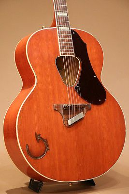 Gretsch Rancher 6022 Used Acoustic Guitar Free Shipping Gretsch Acoustic Guitar Acoustic Guitar For Sale