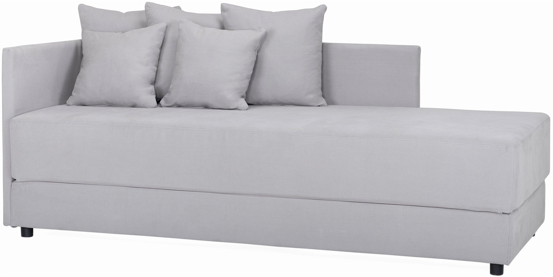 cord sofa mit schlaffunktion. Black Bedroom Furniture Sets. Home Design Ideas