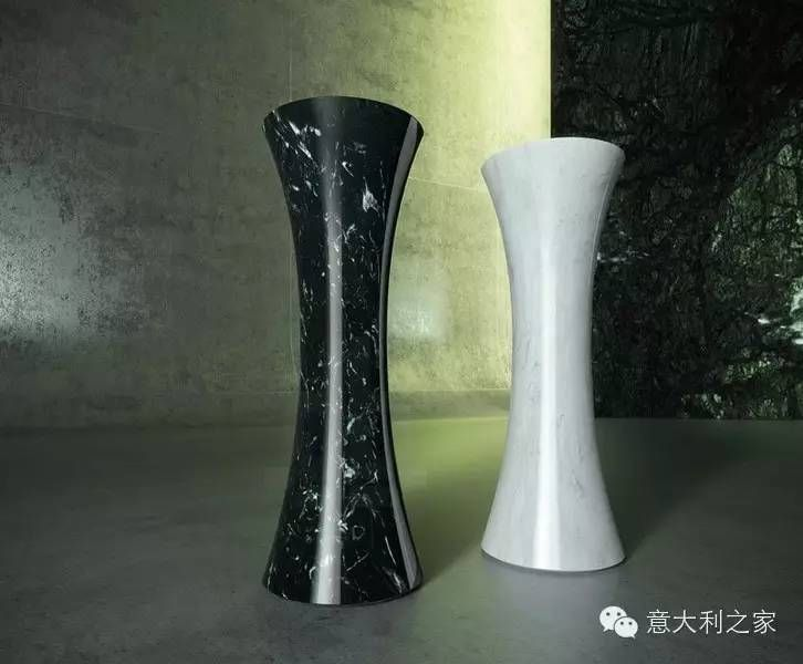 Best Pin By 冠良 林 On Mgm Furniture 義大利 Milan Design Week 640 x 480