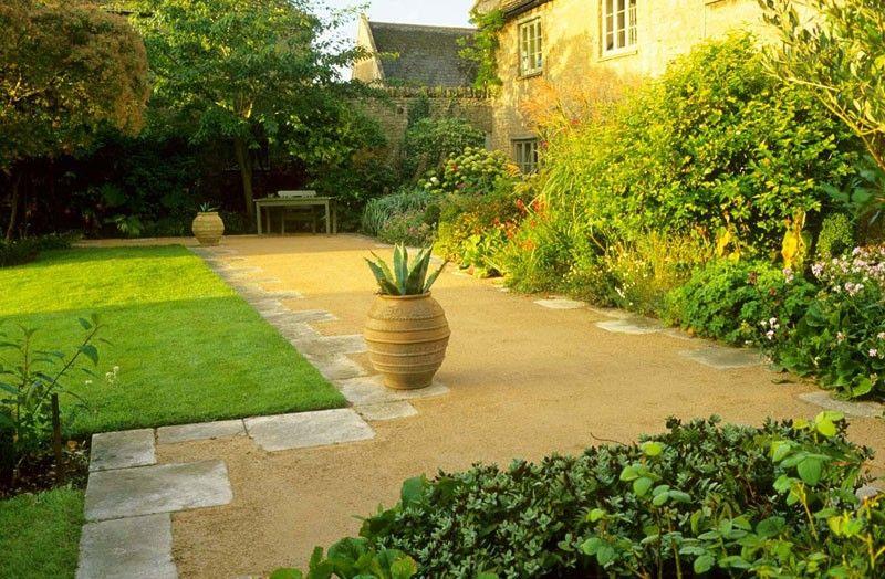 Bunny Guinness Landscape Design Landscape Design Front Yard Landscaping Landscape