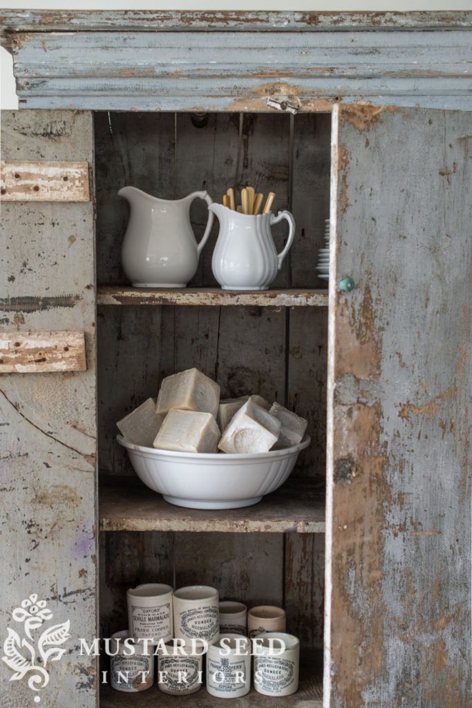 A Total Heart Purchase Miss Mustard Seed Kitchen Cabinets For Sale Old Farmhouse Kitchen Farmhouse Kitchen Cabinets