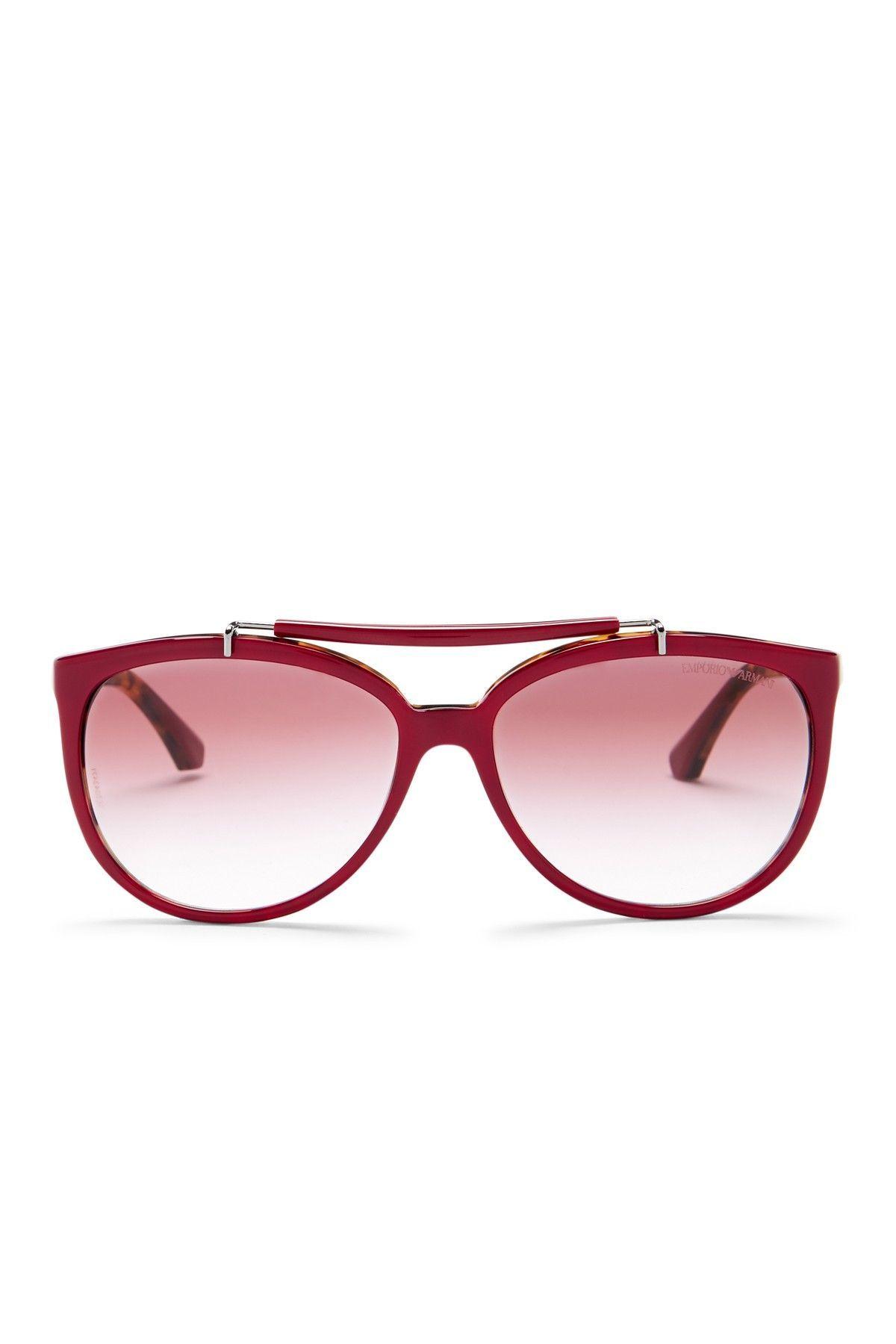Women s Aviator Sunglasses  07b0391bc
