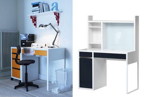 Wit Kinderbureau Ikea.Kinderbureau Ikea Google Zoeken Roos Ikea