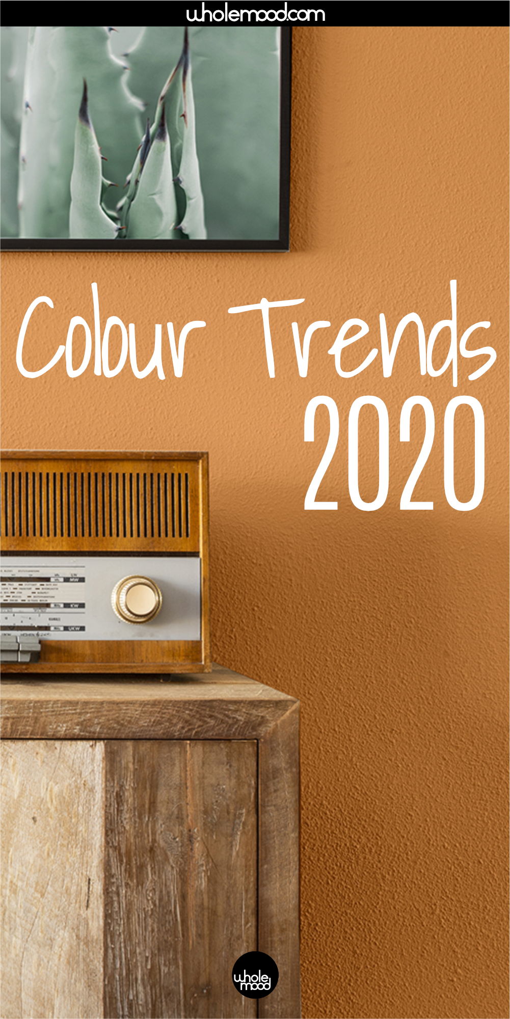 2020 2021 colour trends cool calm collected right here on home office paint colors 2021 id=54926