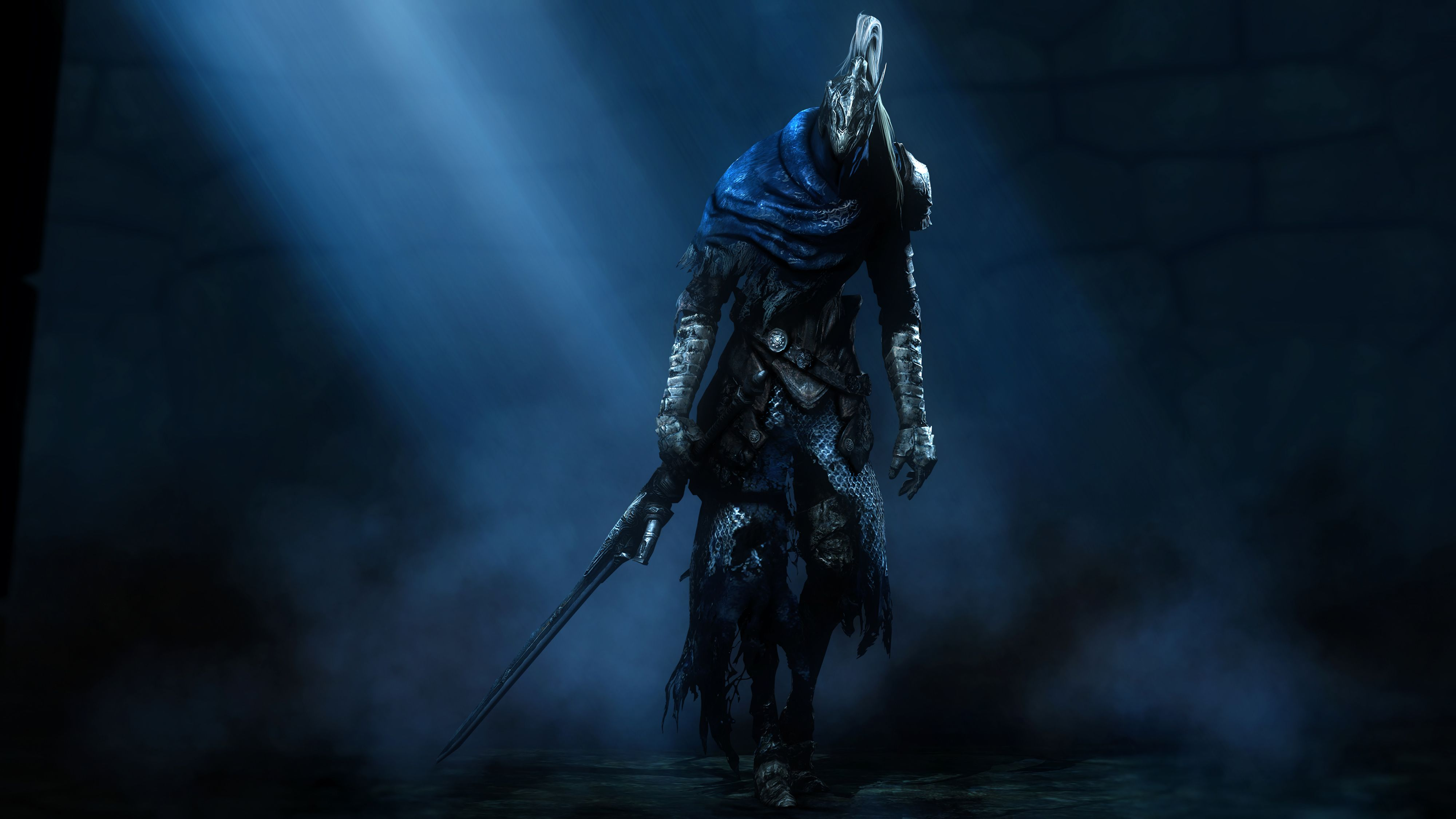 Pin By Hi On Dark Souls Dark Souls Art Dark Souls Dark