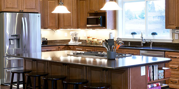 Best Buying Direct From The Usa Kitchen Liquidators Carries 400 x 300