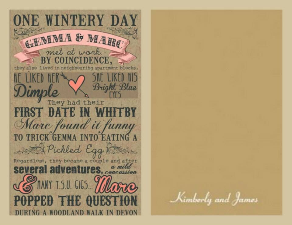 Save the date | Saving your date | Pinterest