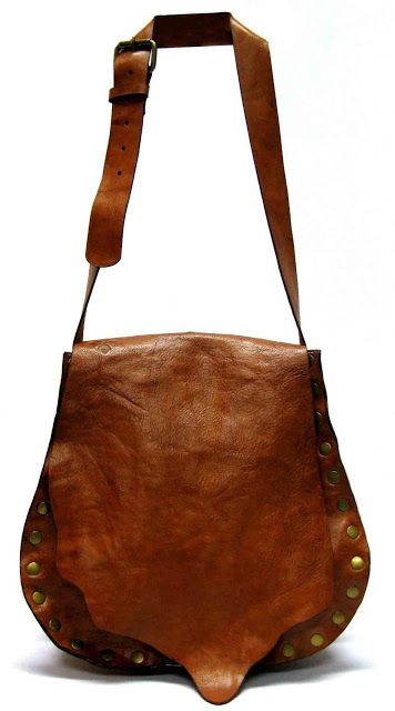 Patricia Nash designs these gorgeous vintage leather hangbags. Her entire  collection is made of 100% real 414e449ce20ff