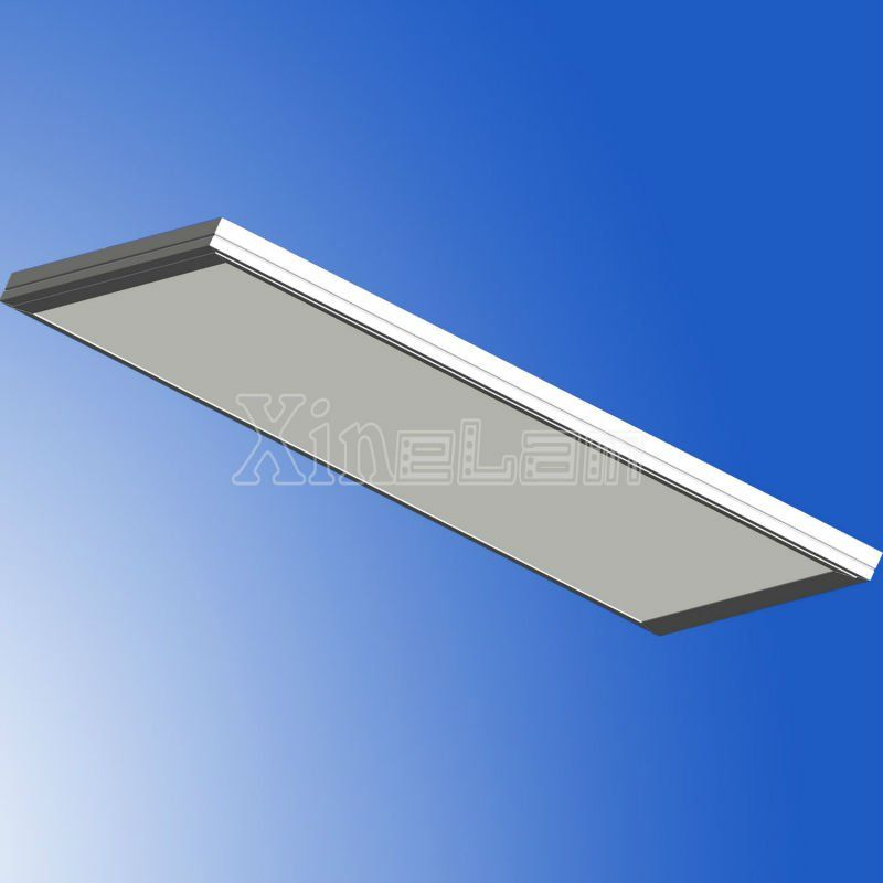 Beliebt Direct-lit LED Panel, LED Ceiling panel, LED Flat panel lighting XM42