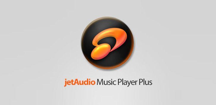 jetAudio Music Player Plus v4 0 2 Apk Download Free | Places
