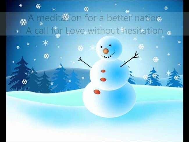 Inspirational Religious Short Christmas Poem 2017 Read Online Free - free christmas card email templates