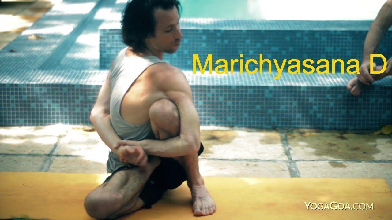 Ashtanga Marichyasana Yoga Marichyasana D Ashtanga Yoga Marichyasana Ashtanga Marichyasana Yoga Marichyasana D Ash Ashtanga Yoga Ashtanga Yoga