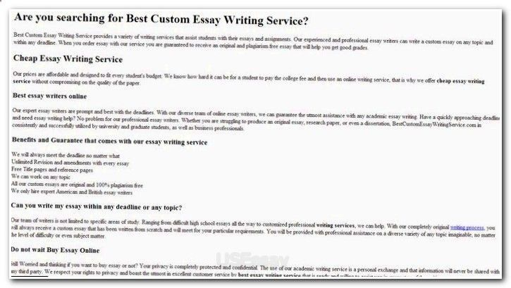 Essays Written By High School Students What Is Semiotic Analysis  Semiotics The Study Of Signssemiotics Is Research Paper Essay Example also English Essay Papers What Is Semiotic Analysis  Semiotics The Study Of Signs  Example Of English Essay