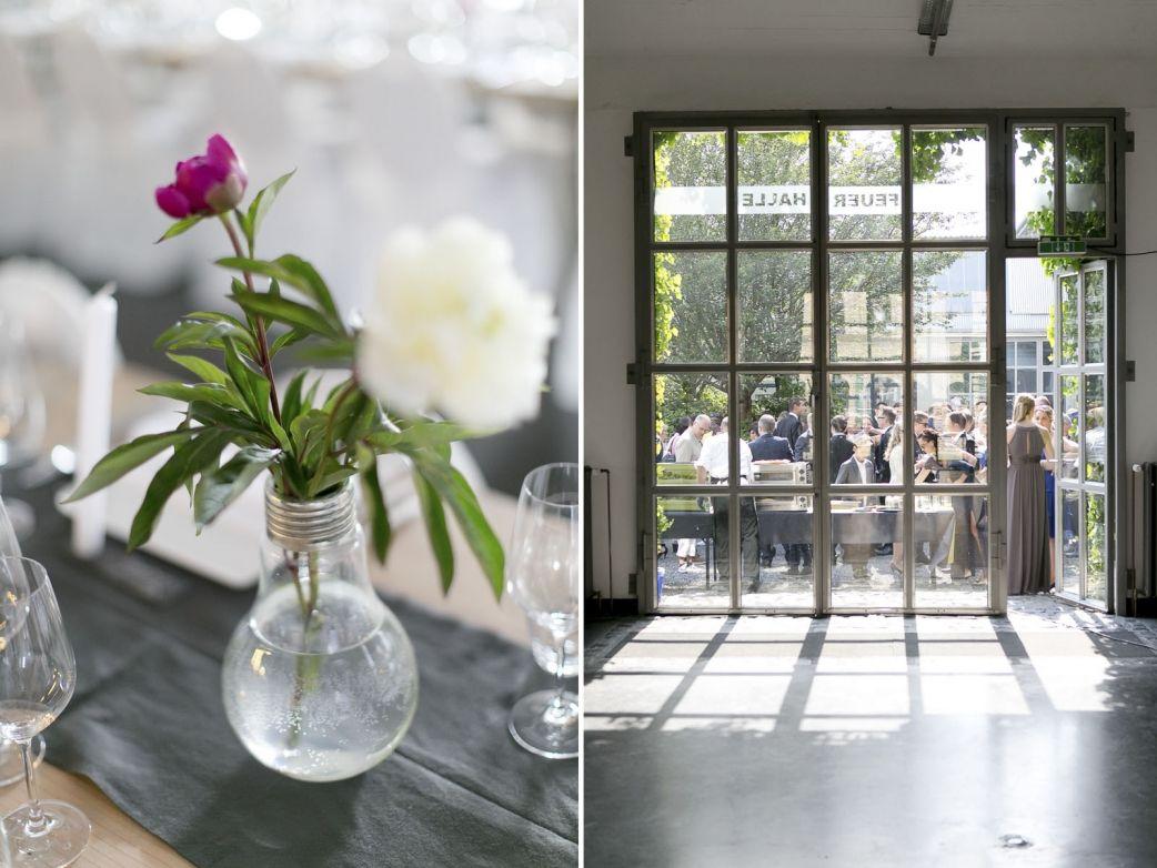 Alte Tuchfabrik Euskirchen Hochzeitsreportagen Koln Hochzeit Tischdeko Hochzeit Hochzeitslocation Nrw