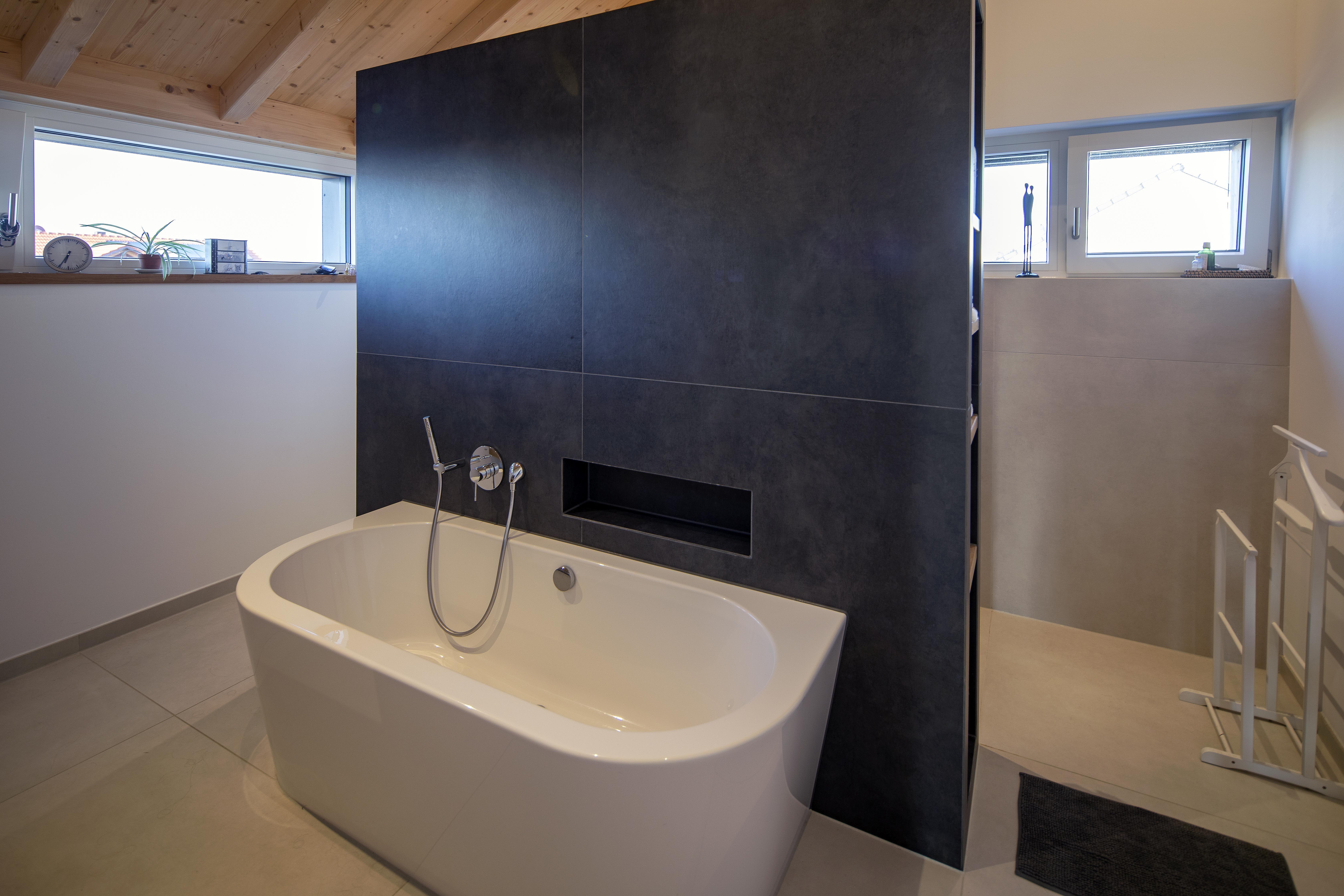 Pin von Lebensraum Holz Moderne Holz auf Holzhaus in