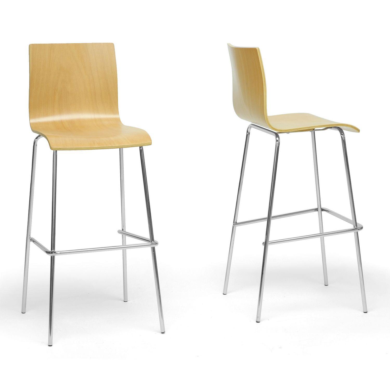 stools sydney furniture online shopping bedding furniture electronics jewelry