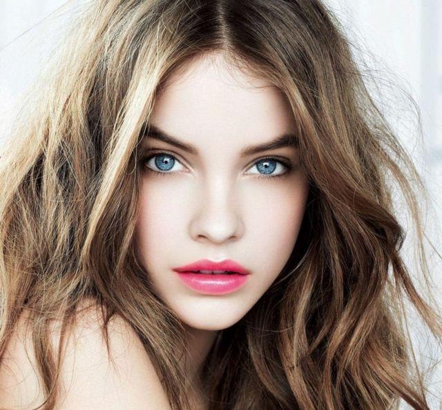 Farben Für Sommertyp Vorteilhaft Kleiden Und Schminken Frisuren