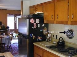 Kitchen Ventilation Wall Mounted Exhaust Fan Exhaust Fan Kitchen Wall Exhaust Fan Kitchen Exhaust