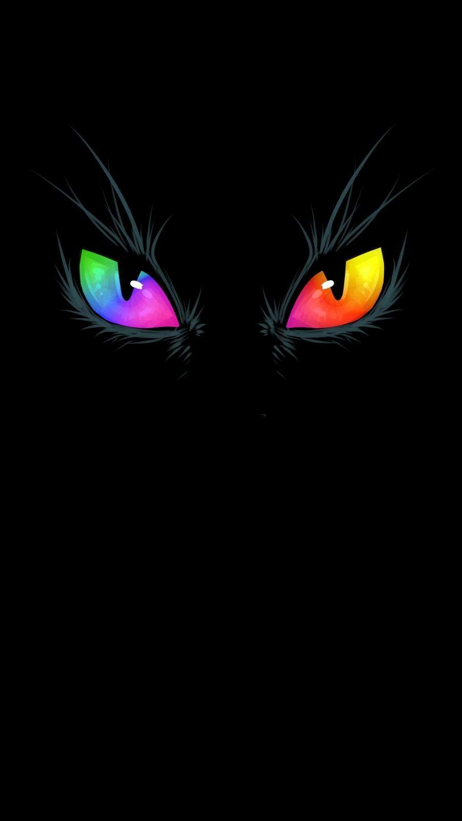 Dark Eyes Iphone Wallpaper Android Wallpaper Black Iphone Wallpaper Themes Eyes Wallpaper