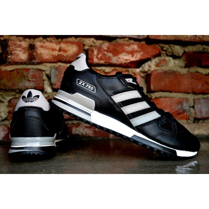 Adidas Zx 750 S76191 Adidas Zx Adidas Adidas Sneakers