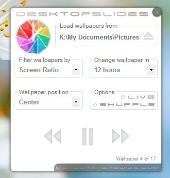 Evjo Wallpaper Changer Is A Wallpaper Manager That Can Change Your Background Images At Every Startup Once A Day O Free Wallpaper Wallpaper Nature Wallpaper