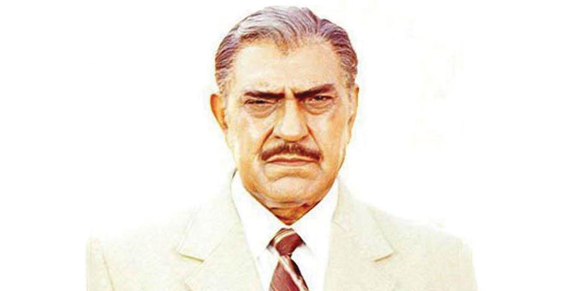 Amrish Puri Photos, Pics, Images HD Wallpapers ...