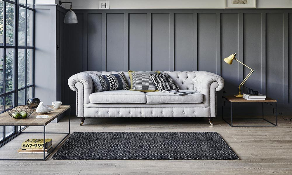 Exclusive Feature One Room Accessories Carpetright