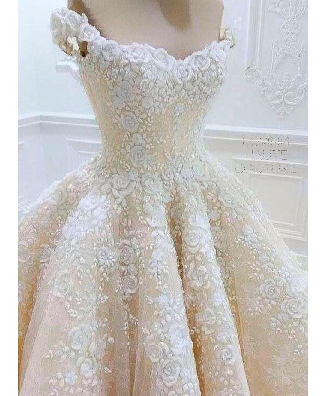 "Michael Cinco Wedding Gown "" | Wedding dresses | Pinterest | Michael ..."