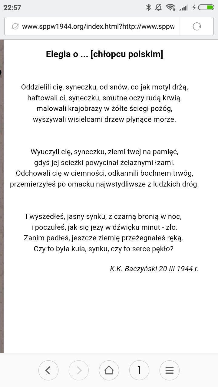 Pin Od Ania Na Poezja Wiersze Poezja I Inspirujące Słowa