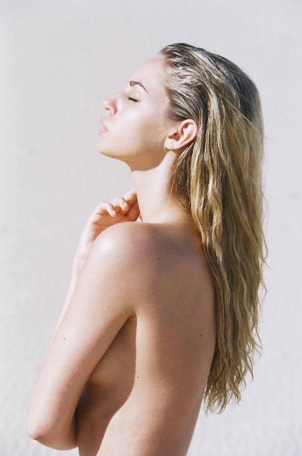 Thalia Sodi Naked Good down this road | ethereal | pinterest | thalia