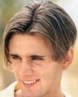 90s Hairstyles Mens Hairstyles 90s Hairstyles 90 S Mens Hairstyles