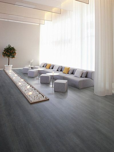 Sereno C0004 Glue Down Lvt Commercial Flooring Commerciallvt Commercialflooring Flooring Commercialdesign In Commercial And Hospitality Design Commercial Flooring Pvc Flooring Luxury Vinyl Tile