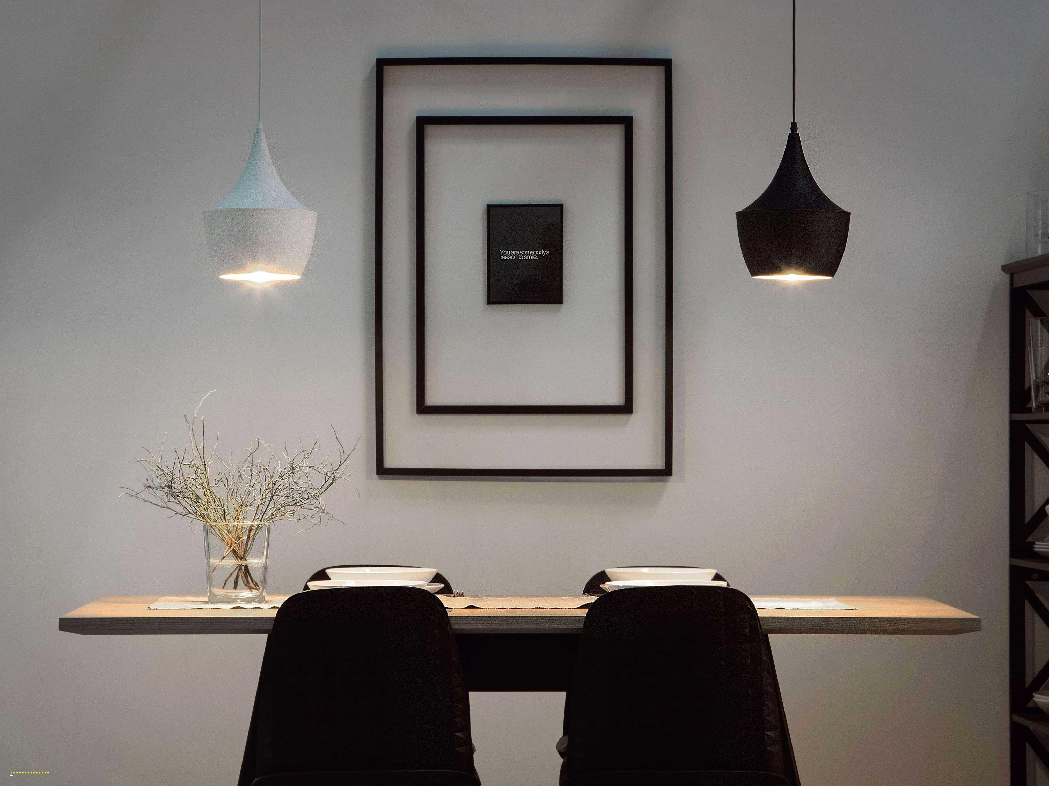 20 Beautiful Hallway Lighting Ideas Entryway Wall Decor Hallway Wall Decor Wall Lights Living Room