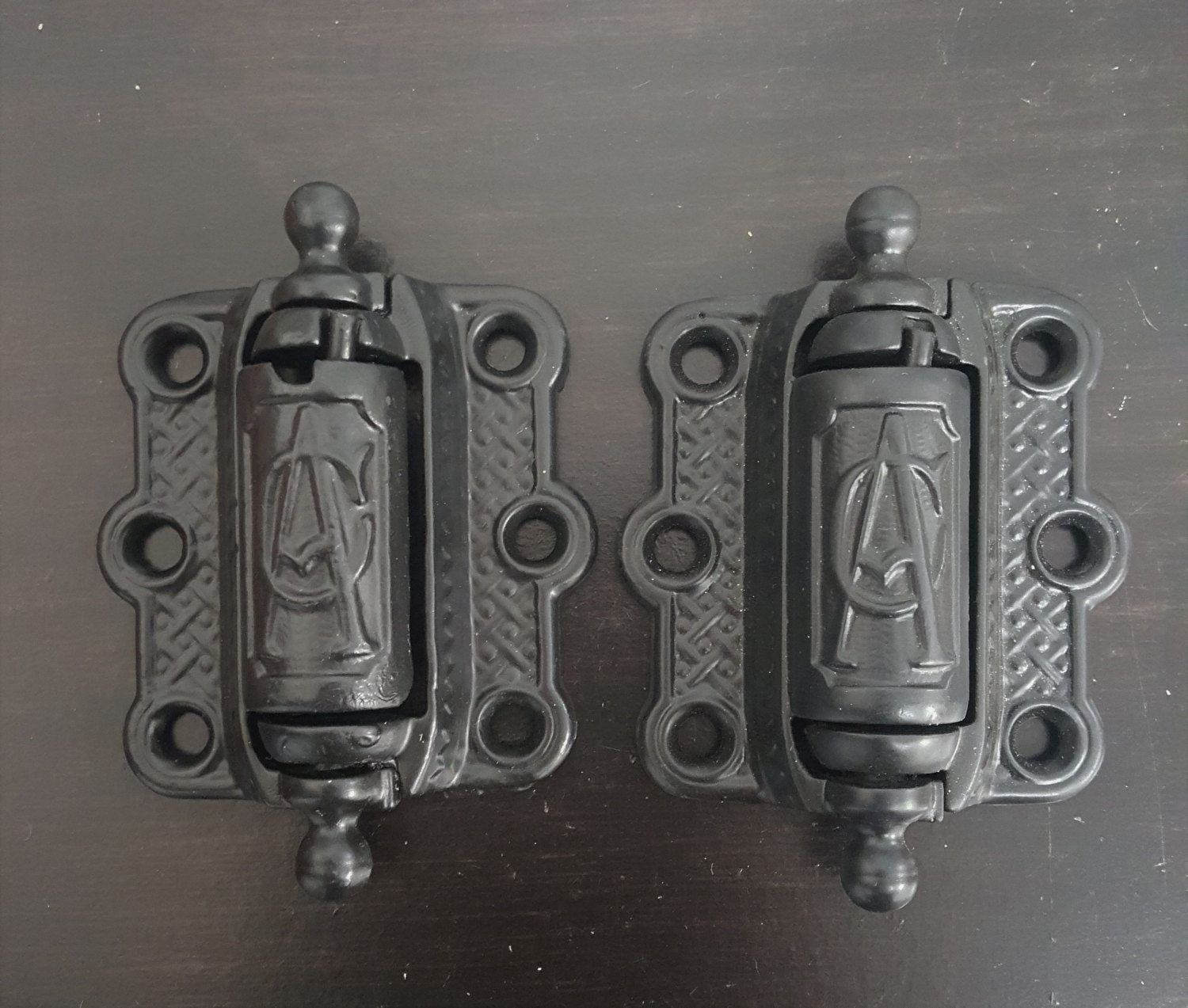 Antique Screen Door Hinges 530868 Screen Door Hardware Pinterest