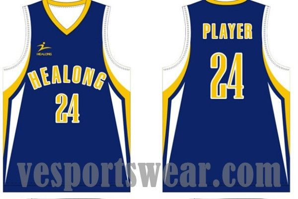 d74b50c9459 European college basketball uniform designs | basketball jersey ...