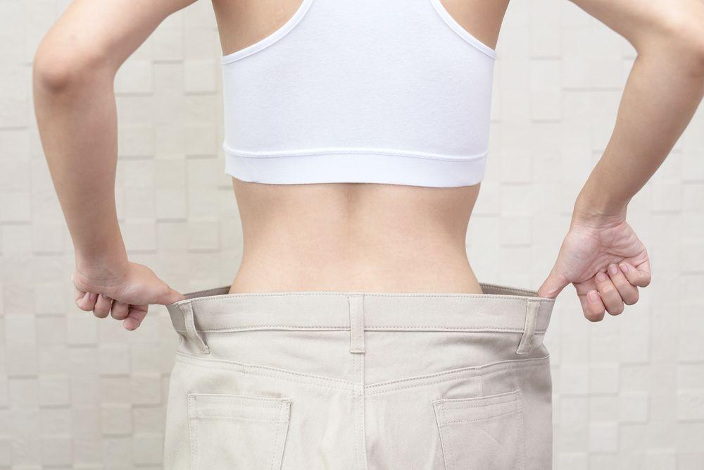 Методы Резкого Похудения. Топ-5 способов снижения веса