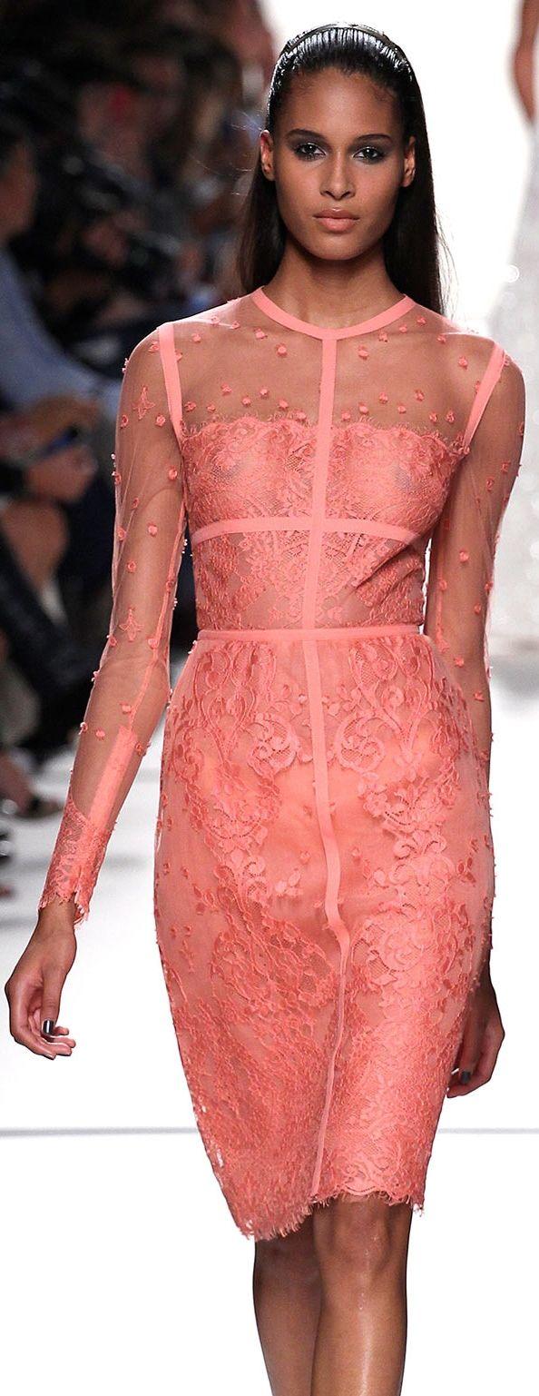 Elie Saab Spring 2014 RTW   Haute Couture/Fashion, 2014-17 ...