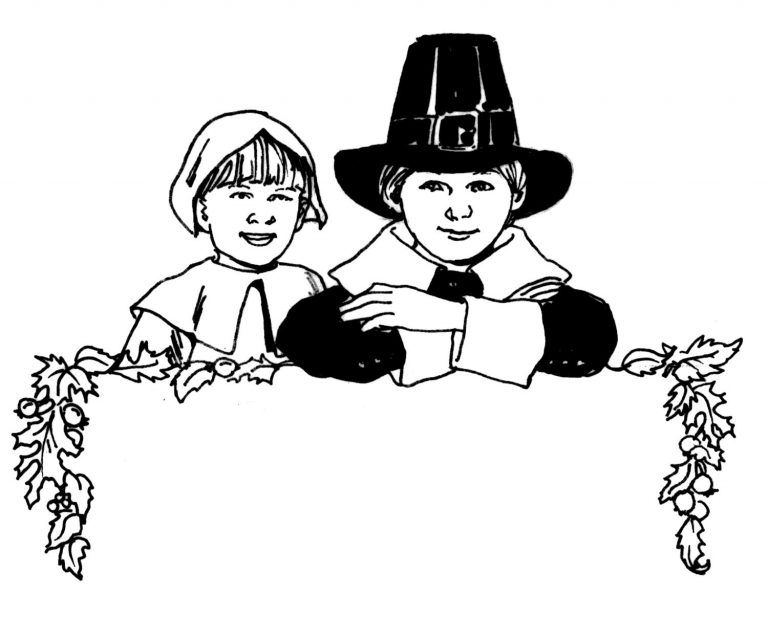 Free Printable Pilgrim Coloring Pages For Kids Best Coloring Pages For Kids Hello Kitty Colouring Pages Hello Kitty Coloring Princess Coloring Pages