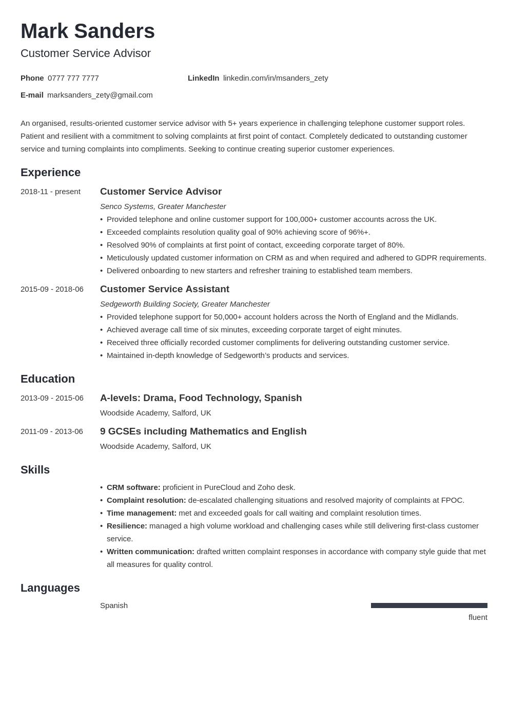 dissertation typing services