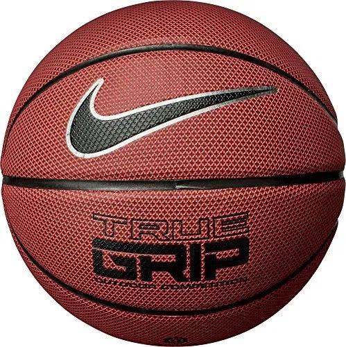 Nike True Grip Basketball 28 5 Best Offer For Outdoorfull Com Nike Basketball Youth Basketball Basketball