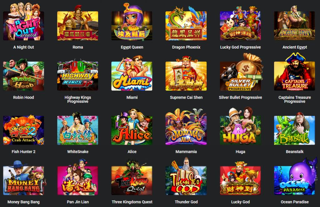 7 Slot Games ideas   slots games, slot, games