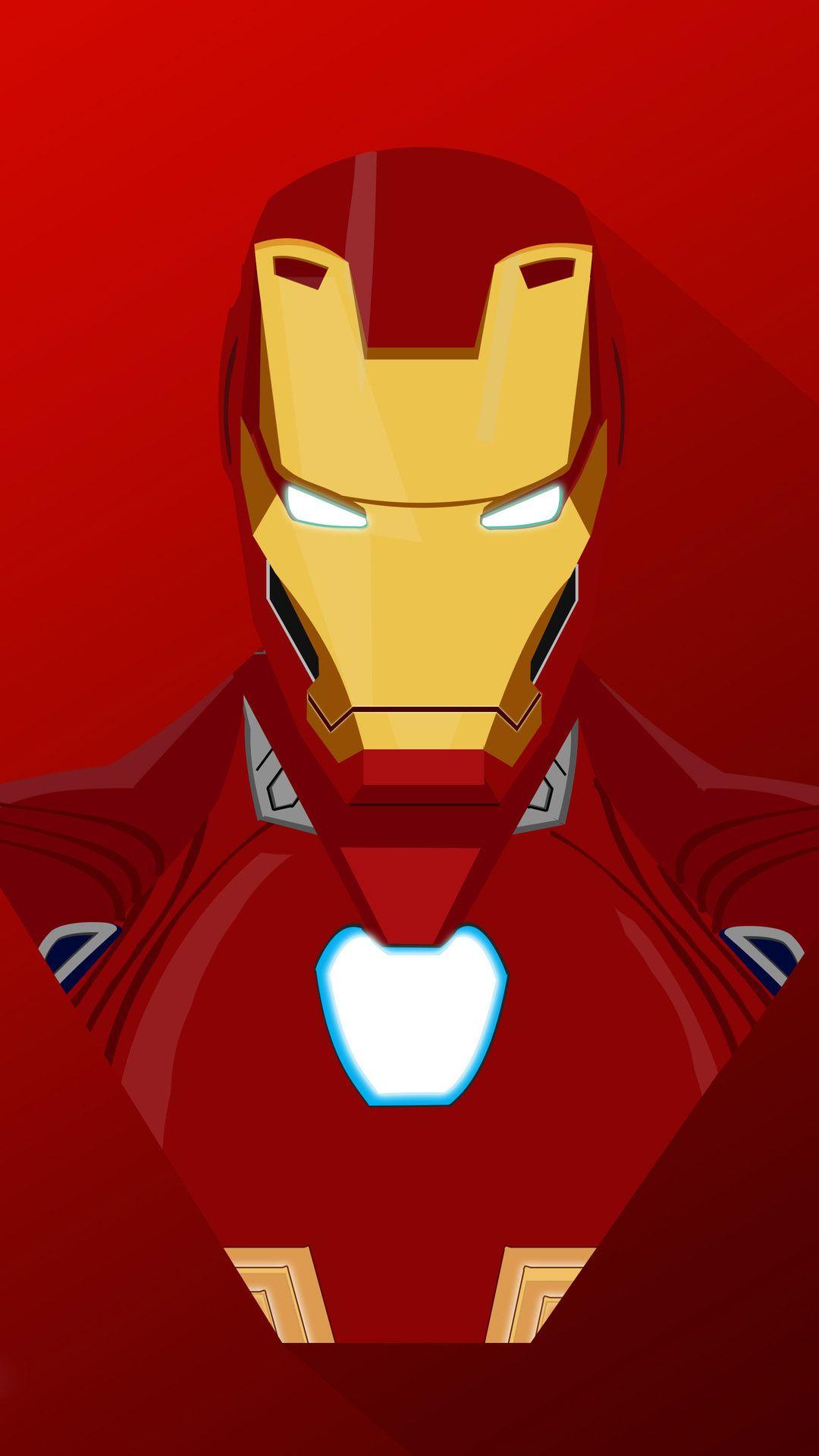 Iron Man Bleeding Edge Armor Iphone Wallpaper Iron Man Wallpaper Iron Man Iron Man Drawing