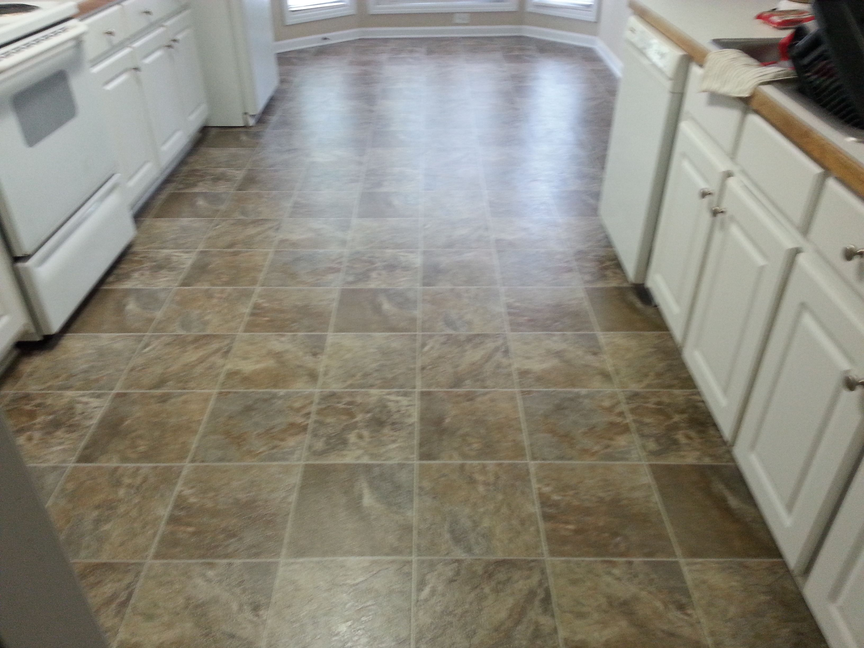 Mannington benchmark resilient sheet vinyl is versatile and a mannington benchmark resilient sheet vinyl is versatile and a natural looking alternative to tile dailygadgetfo Image collections
