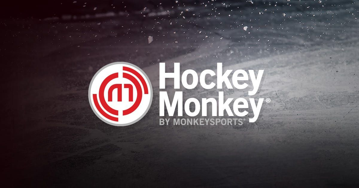 Check Out Hockeymonkeys Extensive Collection Inline And Ice Hockey Equipment Choose From Ice Hockey Skates Accessories Tools Hockey Equipment Hockey Ice Hockey