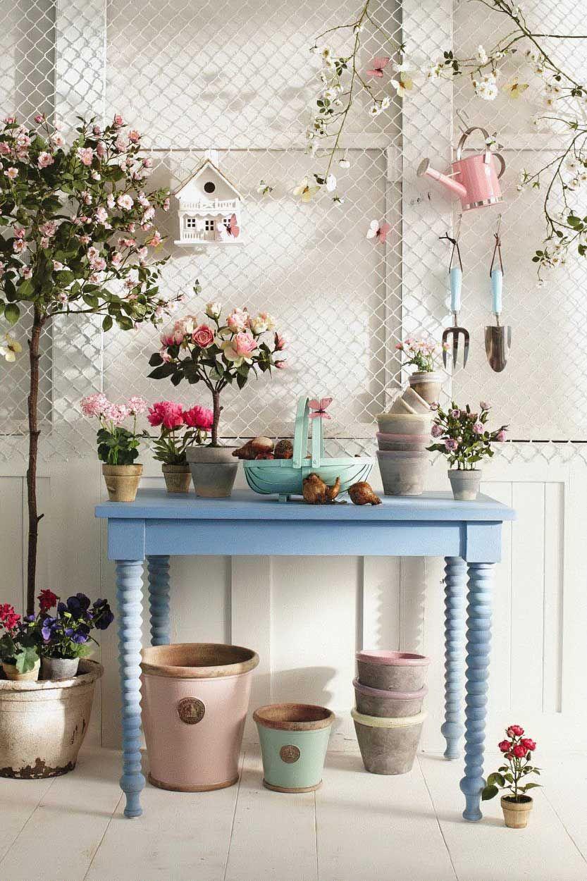 Living Room Ideas For Home Decor diy master bedroom decorating ideas home ideas
