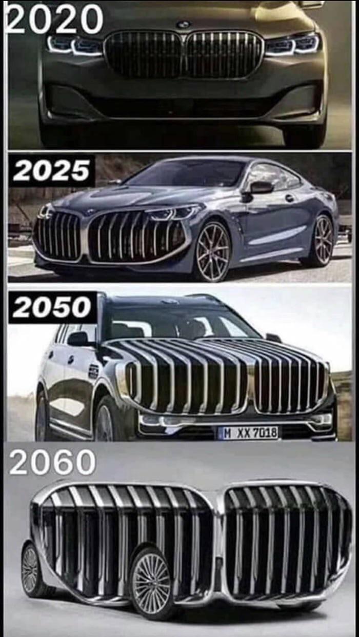 Funny Car Memes Reddit