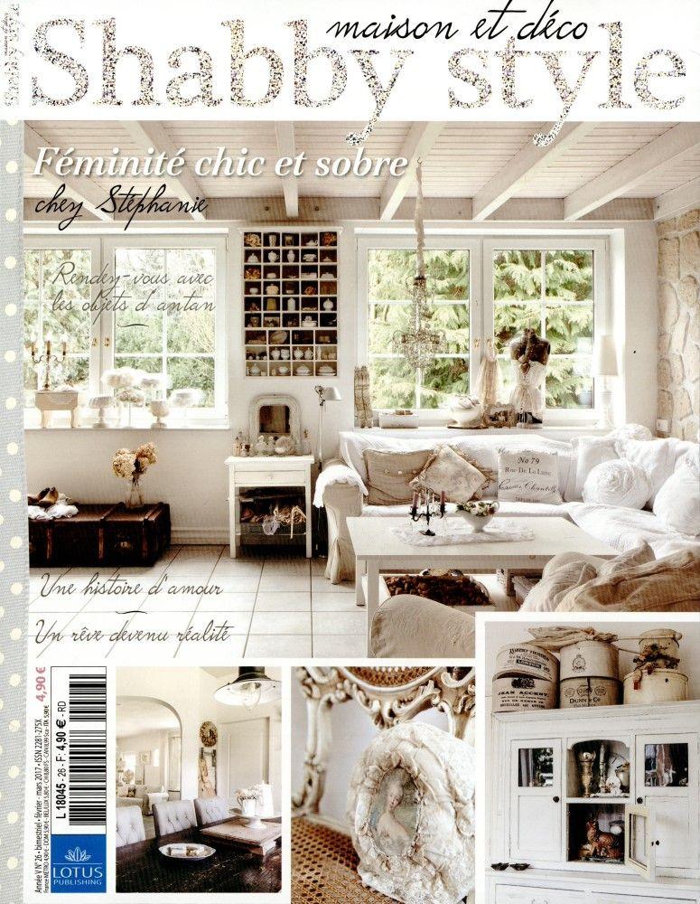 5b1c8f72f6e18 www.journaux.fr - Maison et Déco Shabby Style