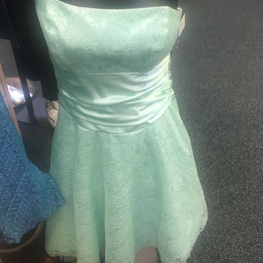 Size short prom dress short prom dresses and products