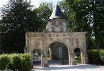 25 - Bois Ordinaires: Se denomina al cognac procedente de la región de Surgeres y Aigrefeuilles.
